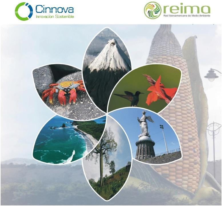 CINNOVA and REIMA Cooperation Agreement